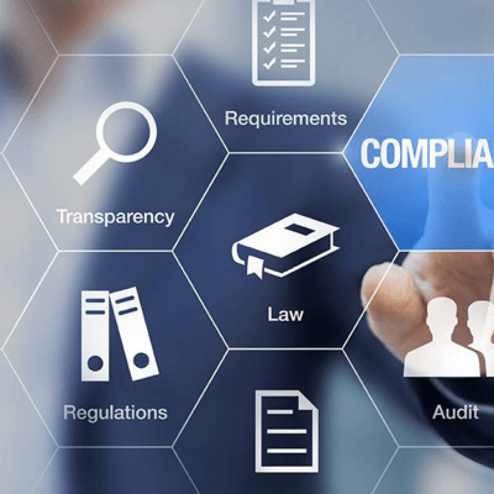 Compliant Fax Solutions