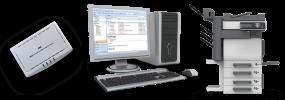 ata-screen-fax